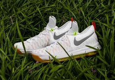 """new concept 65b32 ea429  sneakers  news Release Info For The Nike KD 9 """"Multi-Color"""""""