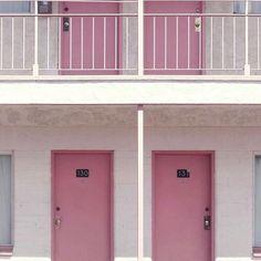 Maverick Swimwear (@maverickswimco) • Instagram photos and videos Garage Doors, Photo And Video, Videos, Outdoor Decor, Swimwear, Photos, Instagram, Home Decor, Bathing Suits