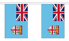 Derbyshire Small Flag 3Ft X 2Ft England English County Derby Banner -- Awesome products selected by Anna Churchill