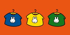 Kids Name Labels, Miffy, Funny Bunnies, Dutch Artists, Moomin, Kids Shows, Cartoon Wallpaper, Texture Design, Easy Drawings