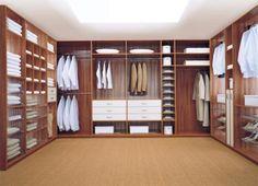 schowek, organizacja, dom, przechowywanie, pojemnik
