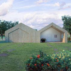 single family house senohraby