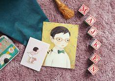 inredning, barnrum, vintage, kids room, kids decor    Emmas Vintage   Page 2