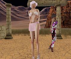 Ballet Shoes, Dance Shoes, Mystic, Sims, Platform, Fall, Style, Fashion, Ballet Flats