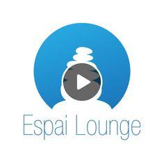 23022016 Espai Lounge - Selecció de qualitat by Espai Lounge | Mixcloud