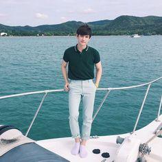 Princess Hours Thailand, Tao, Night Aesthetic, Princess House, Pretty Men, Full House, Korean Celebrities, Tom Hardy, Your Boyfriend
