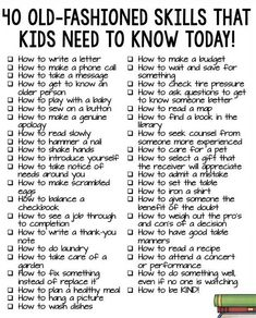 Chores For Kids, Activities For Kids, Parenting Advice, Kids And Parenting, Teaching Kids, Kids Learning, Baby Boy, Baby Kids, Life Skills Kids
