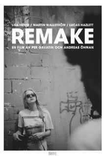 Remake (2014) Poster