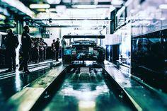 #Endurance Racing  Welcome to my office... #Fujifilm X-T2 - #travel #wander #wanderlust #flight #travelshooteditrepeat #lifeasaphotographer #photographer #endurance #adrenalmedia #xphotographer #xphotographers #automotive #location #racetrack #racecar #trip #paddock #race #racing #motorsport #traveller #photography #lifestyle #sport  #fiawec #elms #fia #officialphotographer - Photo:  John Rourke/adrenalmedia.com @thefujipro