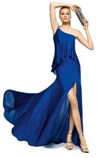 f78e39f8660e Οι 8 καλύτερες εικόνες του πίνακα φορεματα