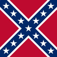 Buy Historical Confederate Flags History flags for sale