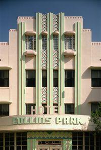 pinterest 66 miami south beach art deco buildings images art