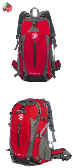 5577db84885 High Quality Outdoot Backpacks for Hot Sale 50L #good backpacks#bag backpack #camping