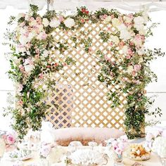 cool vancouver wedding Finding the most beautiful backdrop inspiration from @pinterest  #photobooth #decor by @swanybooth.vancouver  #vancouverphotobooth #vancouverwedding #vancouverweddingdecor #vancouverwedding
