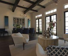 2011 jeff lewis designs valley oak 2 bedroom | 20teens trends