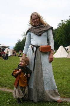 Custom Viking Clothing- Custom- Viking Pants~ Viking Clothing~ Norse Clothing~ Viking Reenactment clothing~ Viking Clothes~ Viking Wardrobe~ CD8VpBnhfH