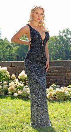 a3d0cbf8124 1072 Best Prom Dresses 2019 images