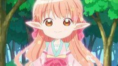 Game Avatar Otaku Anime, Anime Art, Koi, Kamigami No Asobi, Mermaid Melody, Tokyo Mew Mew, Gekkan Shoujo, Shugo Chara, Kaichou Wa Maid Sama