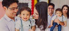 O Primeiro Aninho do Rafael | Festa Infantil em Curitiba | Adrieli Cancelier | Fotografia Lifestyle de Família em Curitiba