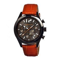 Morphic 1506 M15 Series Mens Watch