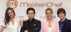 TVE pagará 220.000 euros de multa por hacer publicidad encubierta en Masterchef y Masterchef Junior
