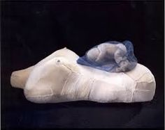 louise bourgeois birth - Google Search