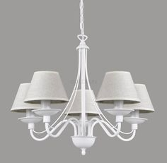 ROMA 397F2/1/05/AX - Goldsun Lens, Chandelier, Ceiling Lights, Lighting, Home Decor, Candelabra, Decoration Home, Room Decor, Chandeliers