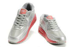 buy online c4e62 b3373 Air Max 90, Nike Air Max, Jordans