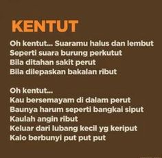 64 Ideas For Quotes Indonesia Lucu Humor New Quotes, Happy Quotes, Motivational Quotes, Inspirational Quotes, All Meme, Me Too Meme, Good Jokes, Funny Jokes, Psychedelic Quotes