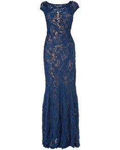 Phase Eight   Women's Dresses   Portland Full Length Dress
