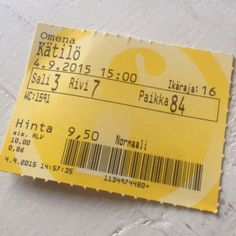 #Kätilö @solarfilms Parituntinen hienojen kuvien parissa. Tarinan kuljettamisessa toivomisen varaa. Ehdottomasti suosittelen! #elokuva #elokuvissa #suomifilmi #kristakosonen #lauritilkanen #ensiilta