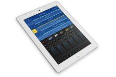KORG Gadget v1.0.2 iPad iOS magesy.pro
