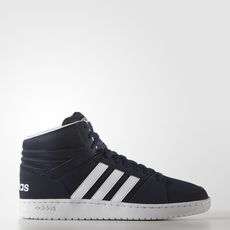adidas - VS Hoops Mid Shoes