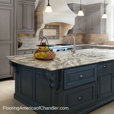 Quartz Countertops Are One Of The Most Durable Materials You Can Use! We  Love Cambriau0027s