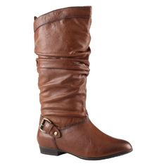 3ee34af6a35 HER - women s tall boots boots for sale at ALDO Shoes.