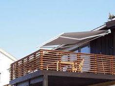 Bilderesultat for bygge rekkverk veranda