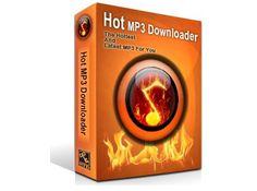 Hot MP3 Downloader 3.4.1.8 Full İndir - http://kalpazanlar.com/hot-mp3-downloader-3-4-1-8-full-indir.html