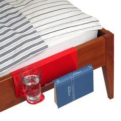 nordprodukt Hanno Nachttisch zum Einhängen