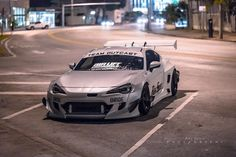 """1,090 Likes, 7 Comments - John (@john9207) on Instagram: """"Would've been cool to have some one shoot my car last night while driving through the city.…"""""""