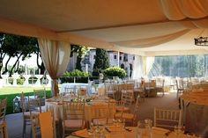 Italian romantic wedding receptionhttp://www.initalywedding.com/home-en