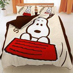 Necesito una habitación así! <3