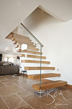 Bisca-Staircase-Design-3085-03