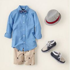 T-shirt Doll Accessories 3pcs For Logan Doll Clothes Toys Children Christmas Gifts We Have Won Praise From Customers Precise New Plaid Shirt Jeans