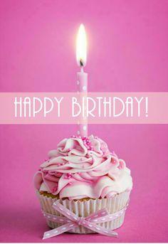 happy birthday girl birthday wishes for girls happy birthday