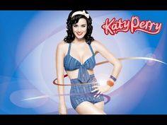 Katy Perry Sexy Photos 2013