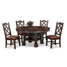 54 Inch Diameter Round Dining Table. Daria Dining Table | Living Room |  Pinterest | Round Dining Table, Living Rooms And Room