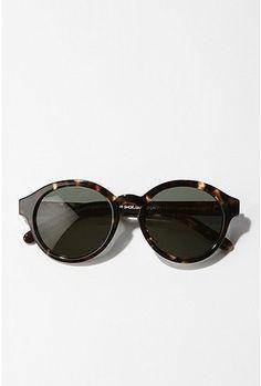RAEN Alex Knost Sunglasses - StyleSays