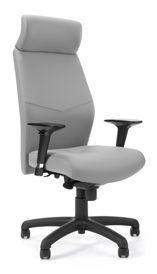 AIS - Eden Chair