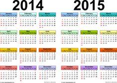 Julian Calendar   Free Calendar   Calendars