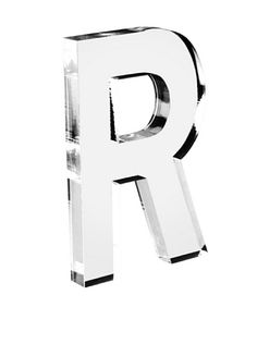 R Cool Lettering, How To Be Likeable, I Am Awesome, Mirror, Board, Rooster, Honey, Designers, Eyes